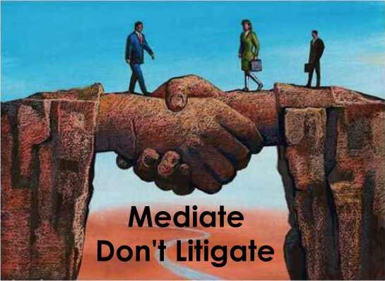 Image: http://www.n2nmediation.org/