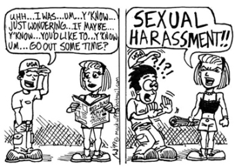 sex_harrassment_comic_1