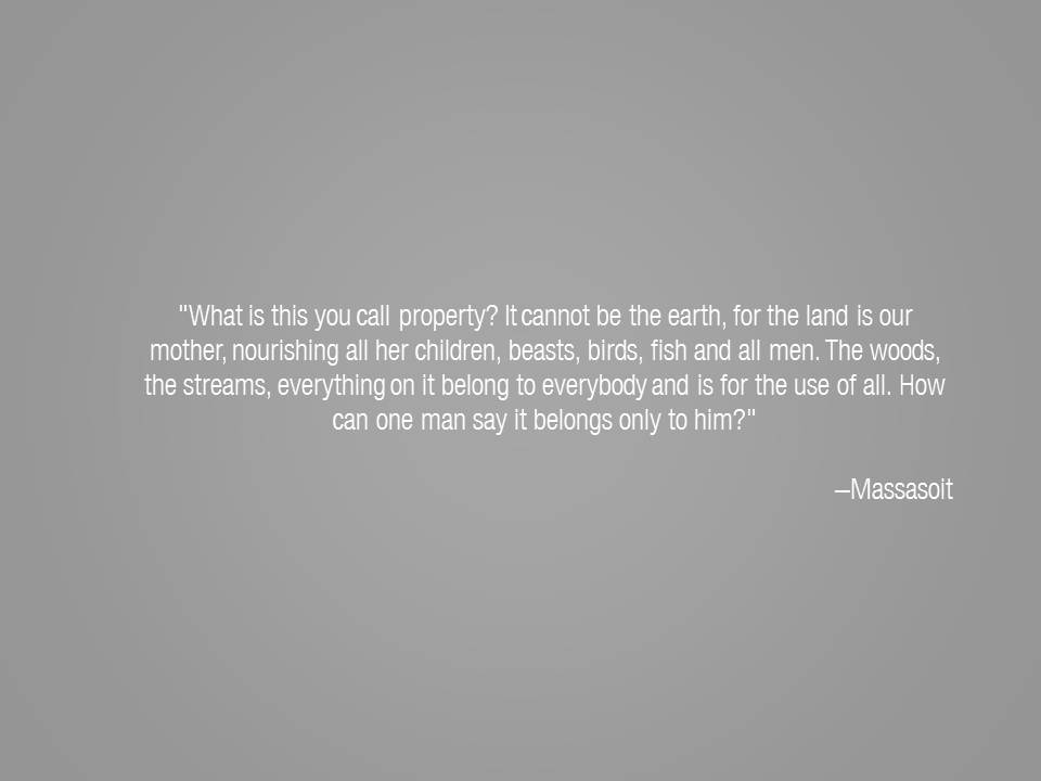 massasoit_quote