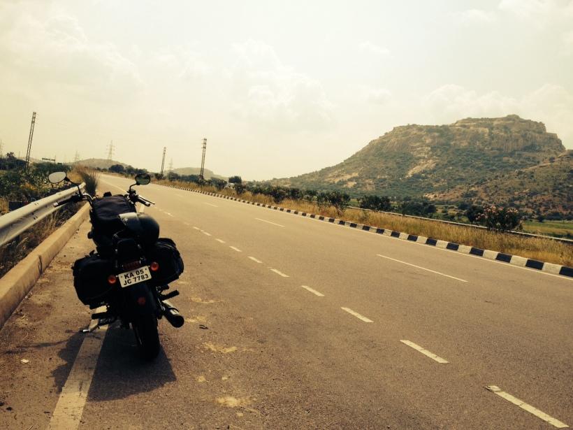 roadtrip_hyd_bike