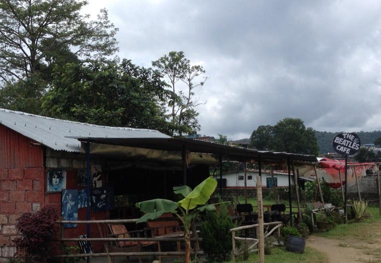 beatlescafe_pokhara