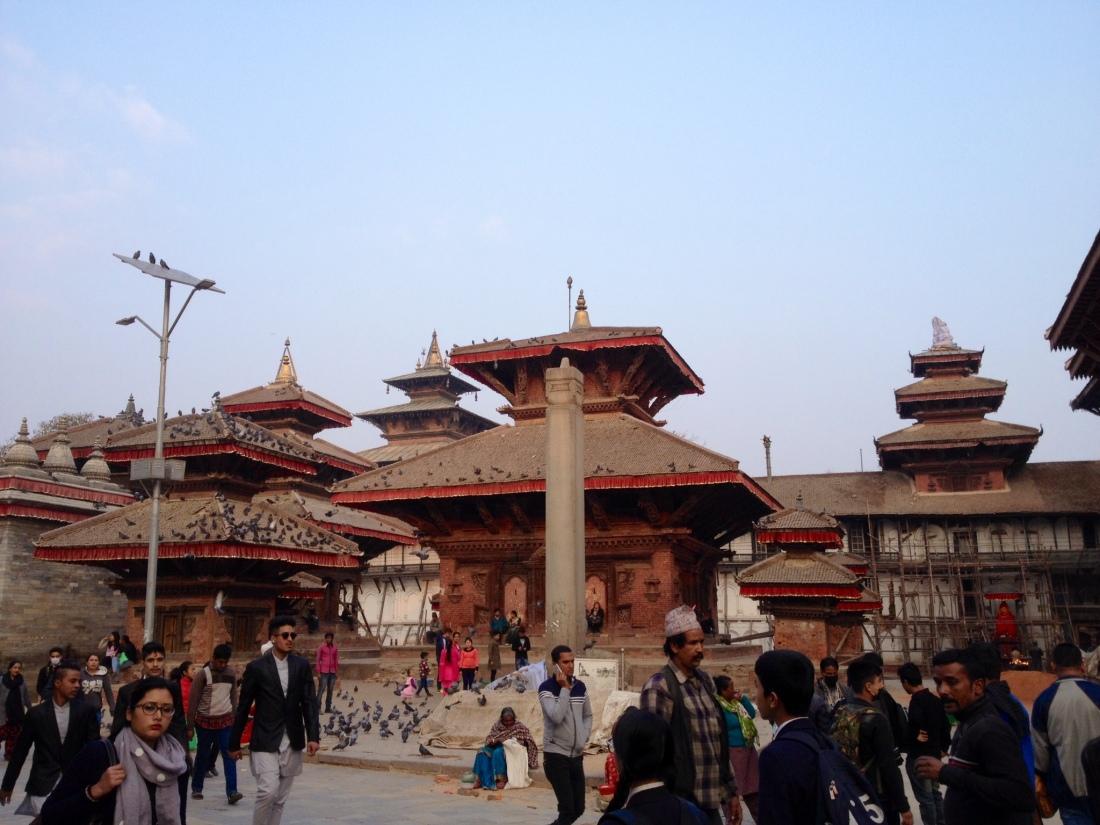 durbar_nepal