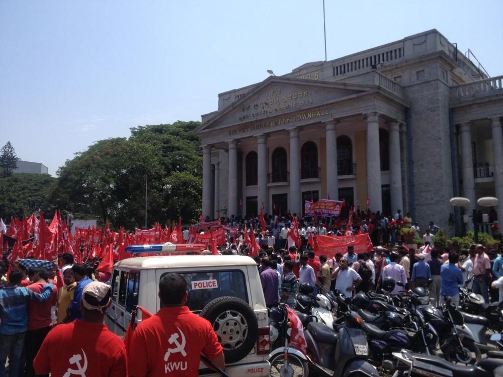 mayday_rally_bengaluru
