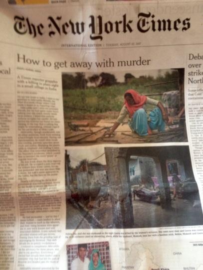 NYT Image