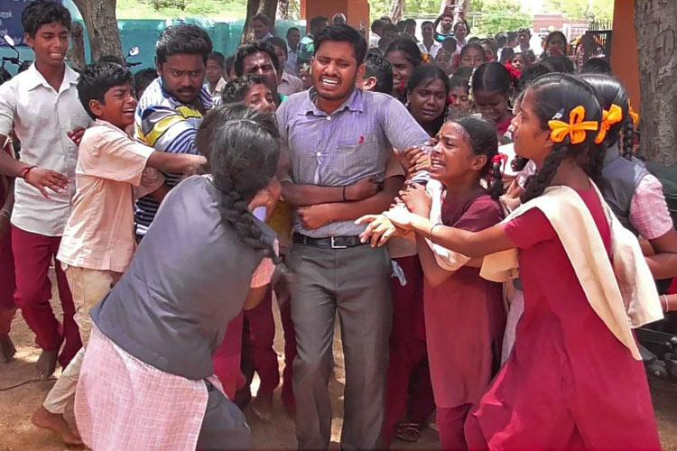 Teacher_bhagwan_750_pttv
